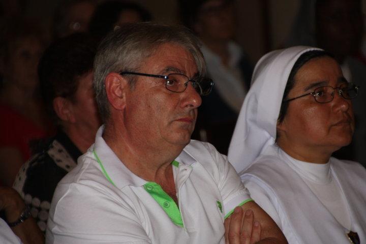 Saluto Umberto e S. Veronica IMG_0954.JPG