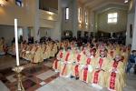 Panoramica sacerdoti