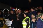 Luce della Pace Marcia Luce della Pace (06).JPG