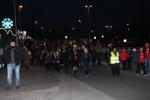 Luce della Pace Marcia Luce della Pace (08).JPG