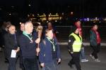 Luce della Pace Marcia Luce della Pace (09).JPG