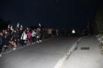 Luce della Pace Marcia Luce della Pace (12).JPG