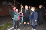 Luce della Pace Marcia Luce della Pace (13).JPG