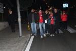 Luce della Pace Marcia Luce della Pace (14).JPG