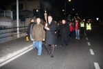 Luce della Pace Marcia Luce della Pace (17).JPG