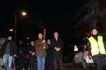 Luce della Pace Marcia Luce della Pace (18).JPG