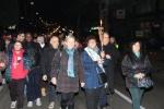 Luce della Pace Marcia Luce della Pace (29).JPG