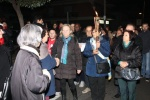 Luce della Pace Marcia Luce della Pace (30).JPG