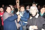 Luce della Pace Marcia Luce della Pace (31).JPG