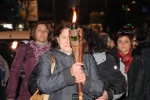 Luce della Pace Marcia Luce della Pace (38).JPG