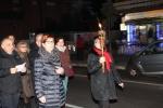 Luce della Pace Marcia Luce della Pace (41).JPG