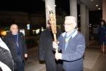 Luce della Pace Marcia Luce della Pace (47).JPG