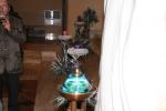 Luce della Pace Marcia Luce della Pace (52).JPG