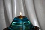 Luce della Pace Marcia Luce della Pace (53).JPG