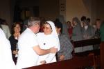 Saluto Umberto e S. Veronica IMG_0970.JPG