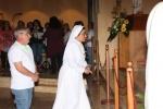 Saluto Umberto e S. Veronica IMG_0972.JPG