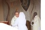Saluto Umberto e S. Veronica IMG_0973.JPG