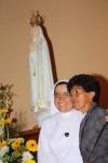 Saluto Umberto e S. Veronica IMG_1002.JPG