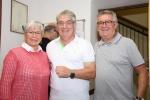 Saluto Umberto e S. Veronica IMG_1007.JPG