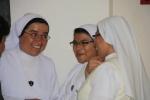 Saluto Umberto e S. Veronica IMG_1013.JPG