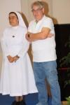 Saluto Umberto e S. Veronica IMG_1030.JPG