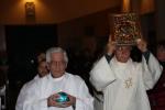 Celebrazione interconfessionale (3).JPG