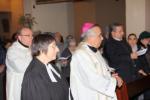 Celebrazione interconfessionale (4).JPG