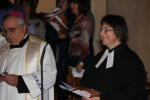 Celebrazione interconfessionale (5).JPG