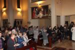 Celebrazione interconfessionale (6).JPG