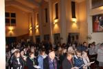 Celebrazione interconfessionale (7).JPG