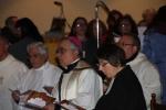 Celebrazione interconfessionale (8).JPG
