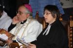 Celebrazione interconfessionale (11).JPG
