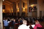 Celebrazione interconfessionale (12).JPG