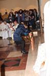 Celebrazione interconfessionale (21).JPG