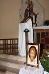 Celebrazione interconfessionale (23).JPG