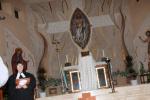 Celebrazione interconfessionale (24).JPG