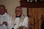Celebrazione interconfessionale (25).JPG