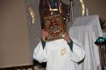 Celebrazione interconfessionale (26).JPG