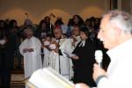 Celebrazione interconfessionale (28).JPG
