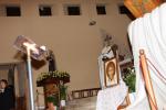 Celebrazione interconfessionale (29).JPG