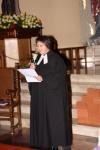 Celebrazione interconfessionale (30).JPG