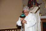 Celebrazione interconfessionale (34).JPG
