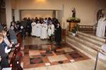 Celebrazione interconfessionale (35).JPG