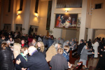 Celebrazione interconfessionale (36).JPG