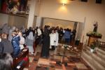 Celebrazione interconfessionale (37).JPG