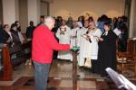 Celebrazione interconfessionale (38).JPG