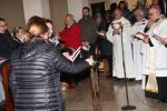 Celebrazione interconfessionale (39).JPG