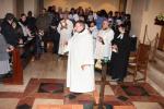 Celebrazione interconfessionale (40).JPG