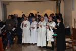 Celebrazione interconfessionale (43).JPG
