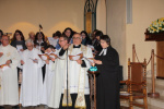 Celebrazione interconfessionale (44).JPG